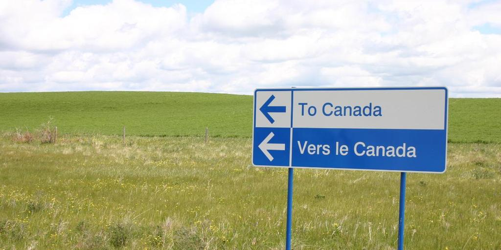 To_Canada