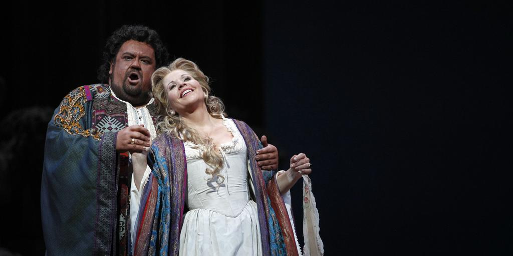 Opera+Review+Otello
